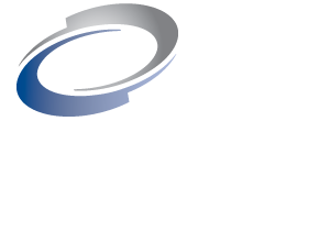 Rotary Building Services logo
